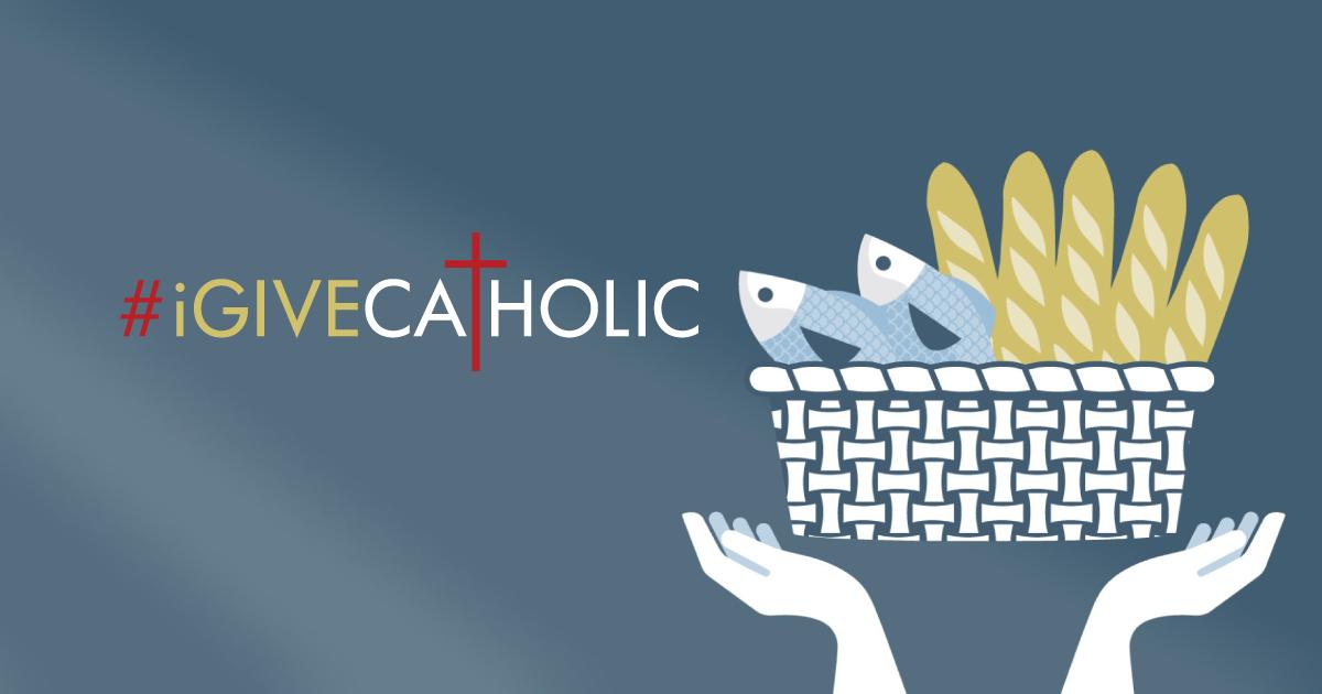 (c) Igivecatholic.org