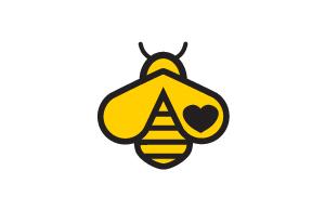 Missoula Gives Bee